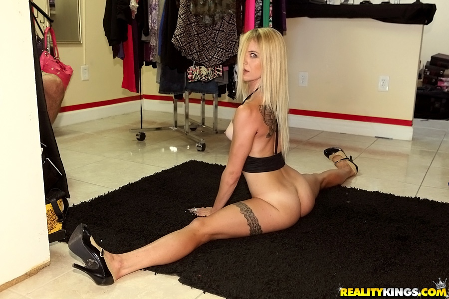 working 3 month pass for realitykings 2014-01-29