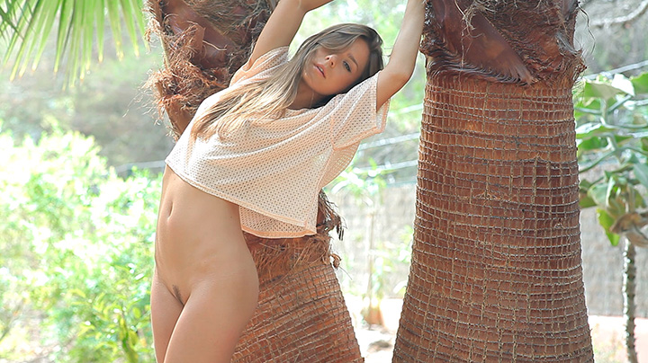 1 month free member password for wowgirls 2014-02-14
