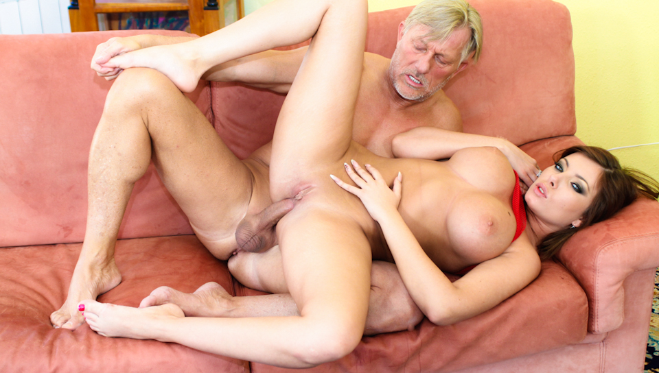 7 days free access pass for evilangel 2014-03-02