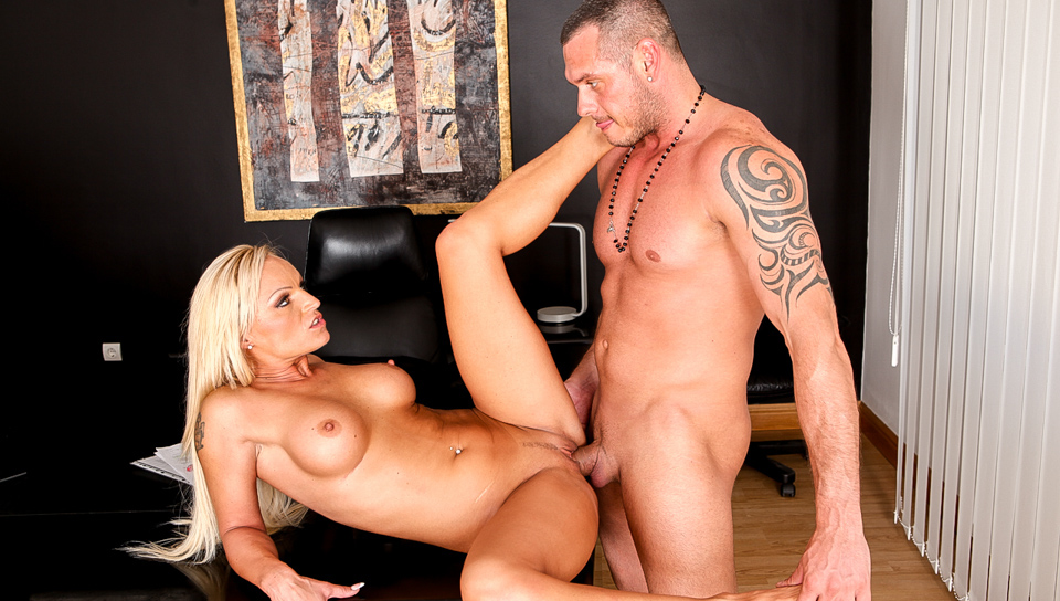 7 days free member pass for evilangel 2014-05-20