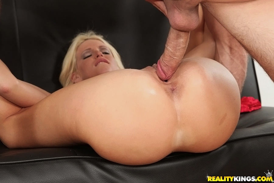1 years passes for realitykings 2014-05-29