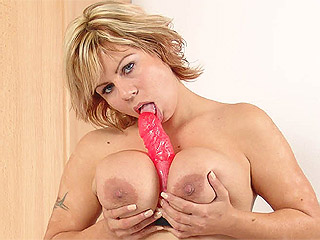 vouchers for 3 month pass for onlybigmelons 2014-06-20
