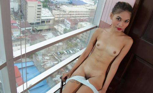 vouchers for 3 month pass for filipinasexdiary 2014-12-07