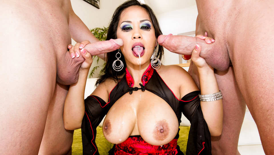 3 day pass for evilangel 2015-01-11