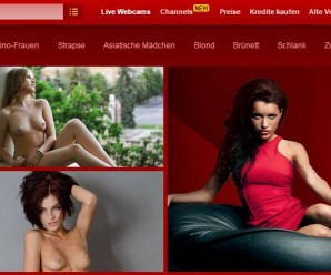 over 343 minutes of free tokens  for livejasmin private shows 2016-11-19