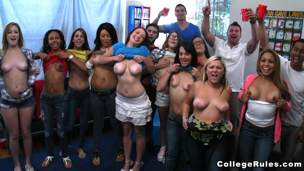 1 month free member passwords for collegerules 2014-02-20