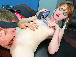working 3 month pass for teamskeet 2014-02-26
