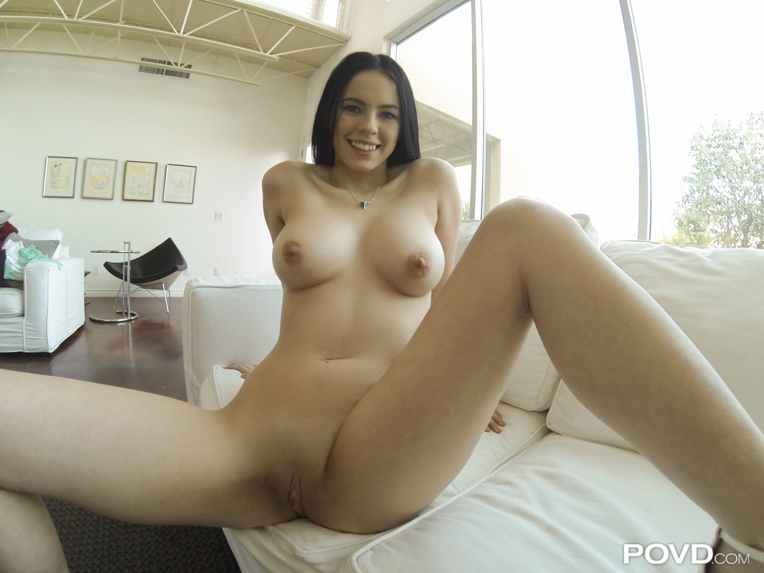 1 month free member password for povd 2014-06-05