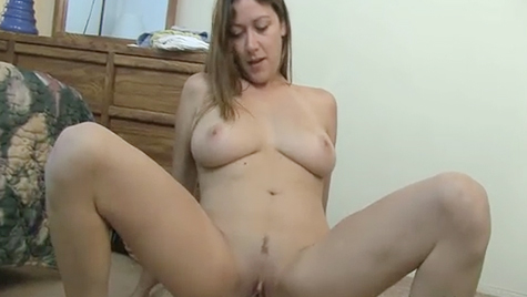 1 years passes for netvideogirls 2014-10-24