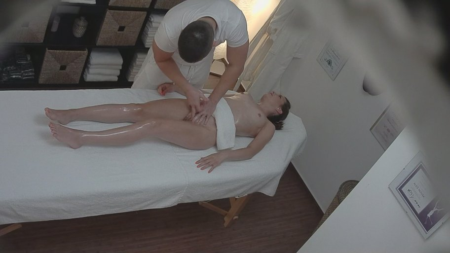 discounted 3 month password for czechmassage 2014-10-30
