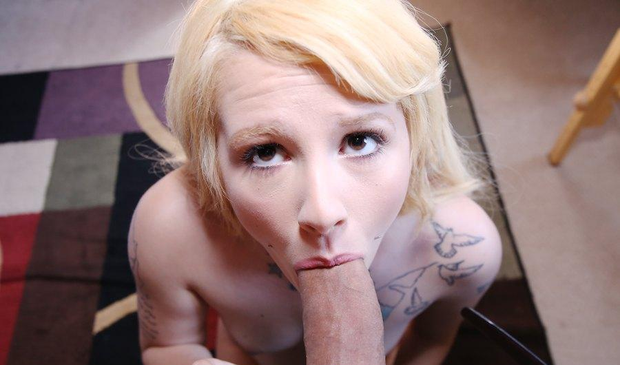 7 days free access pass for exxxtrasmall 2014-10-07