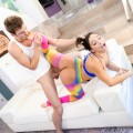 7 days free access pass for evilangel 2017-02-11